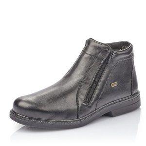 Rieker Men's 371 80/00 Robin Boot